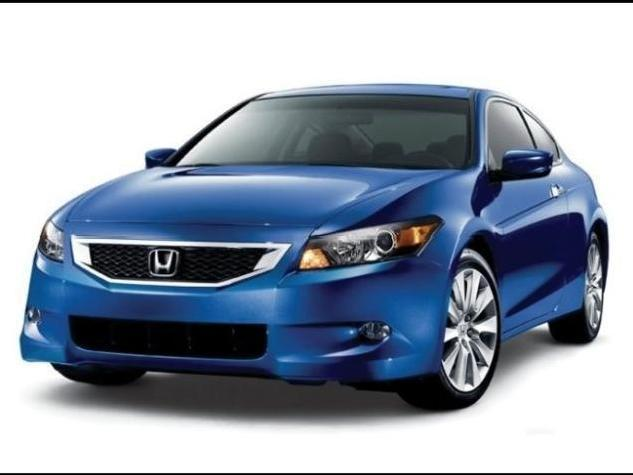 2011 Honda Accord Used Cars In Pleasantville Mitula Cars