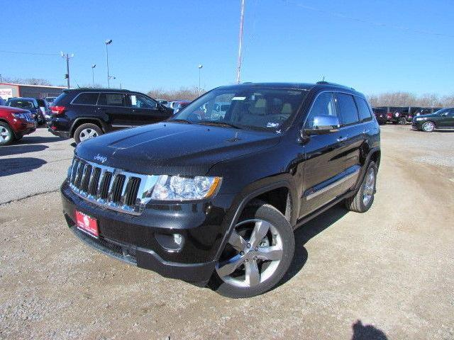 Jeep Cherokee Contact Us Autos Post