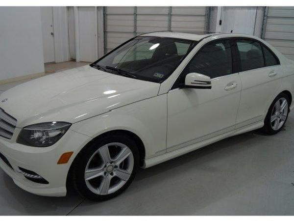 Mercedes benz lubbock 17 2011 mercedes benz used cars in for Mercedes benz lubbock