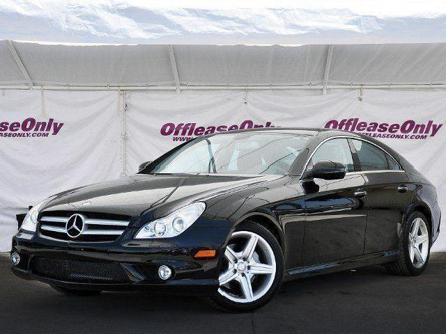 2011 550 mercedes benz cls class used cars mitula cars for Mercedes benz cls550 2011