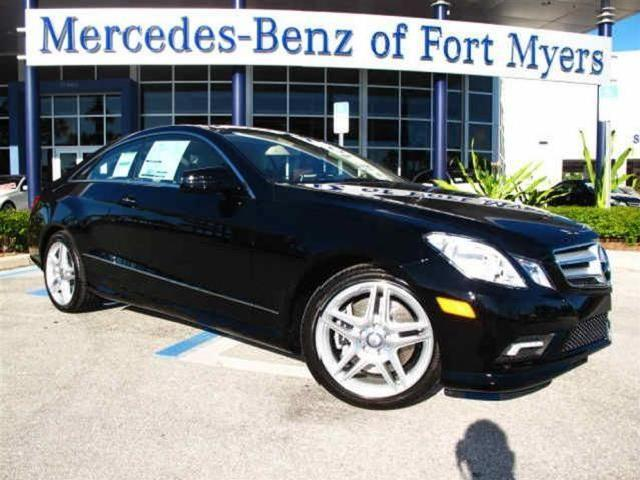 mercedes benz beige 2011 fort myers with pictures mitula cars. Cars Review. Best American Auto & Cars Review