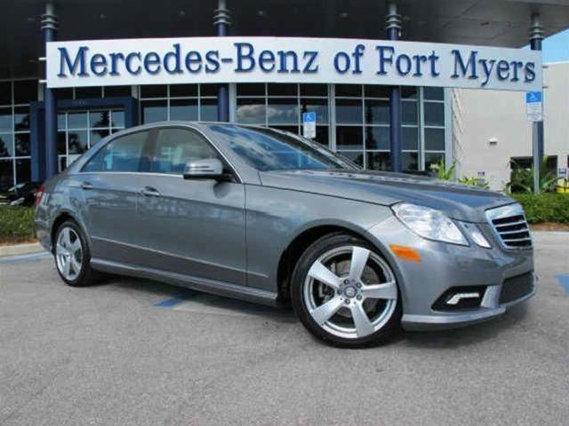 B class fort myers mitula cars for Mercedes benz of ft myers