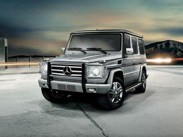 2011 mercedes benz g class for used cars in california for 2011 mercedes benz g class