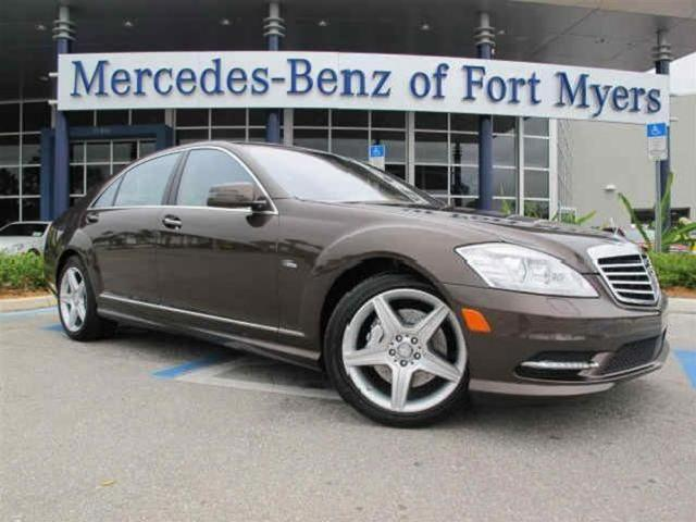 2011 mercedes benz s class 4dr sdn 3 5l v6 hybrid rwd. Cars Review. Best American Auto & Cars Review