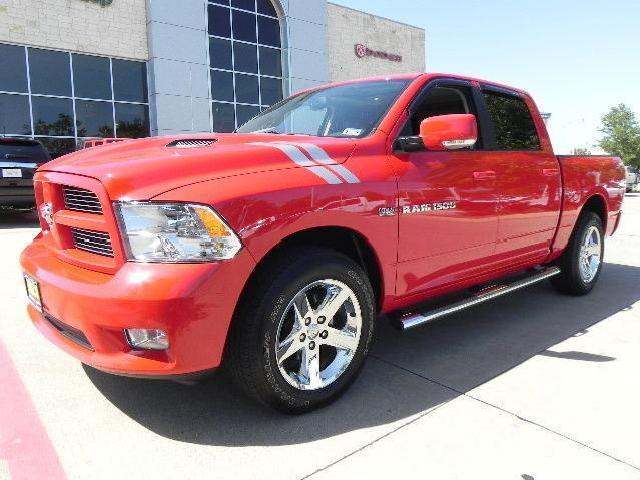 dodge ram rt texas mitula cars. Black Bedroom Furniture Sets. Home Design Ideas