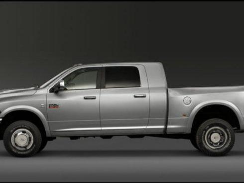 Dodge Canyon King Cab Vs Crew Cab Release Date Price