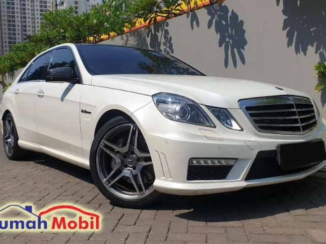 Mercedes For Sale >> 2011 Sale Mercy E63 Th2011 Amg Full Package Top Condition