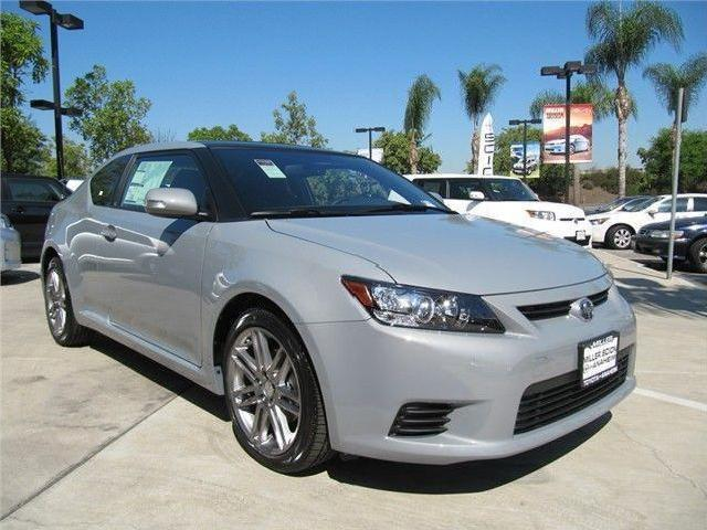 2011 Scion Tc Used Cars In Anaheim Mitula Cars