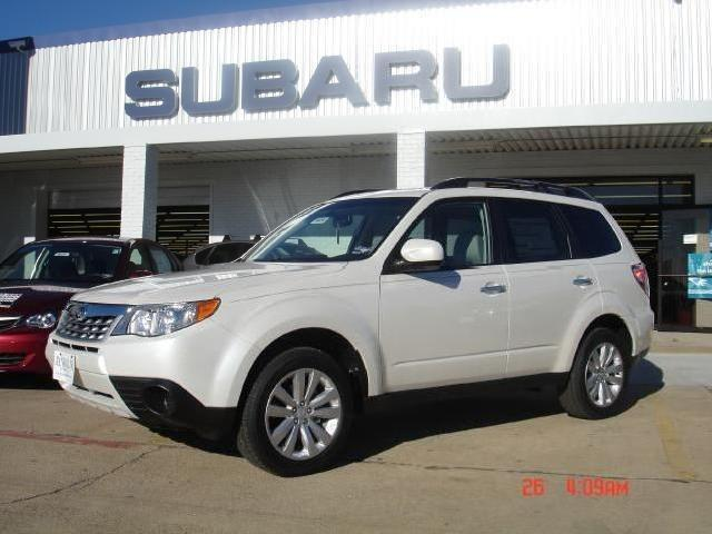 2011 Subaru for used cars in Terrell - Mitula Cars