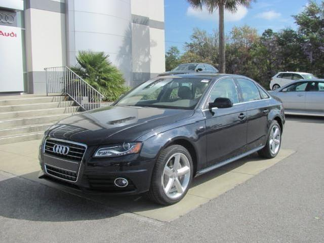 audi a4 premium plus used cars in columbia mitula cars. Black Bedroom Furniture Sets. Home Design Ideas