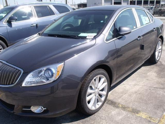 buick gray 2012 harvey with pictures mitula cars. Black Bedroom Furniture Sets. Home Design Ideas
