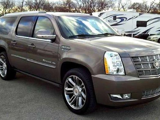 cadillac escalade 2012 ardmore mitula cars. Black Bedroom Furniture Sets. Home Design Ideas
