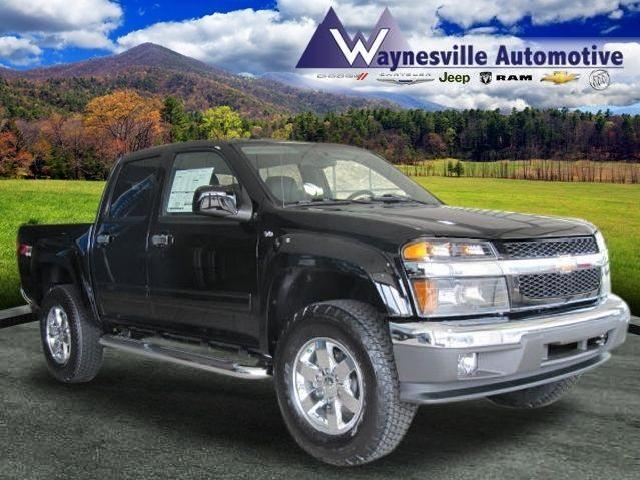 Used Cars For Sale Waynesville Nc