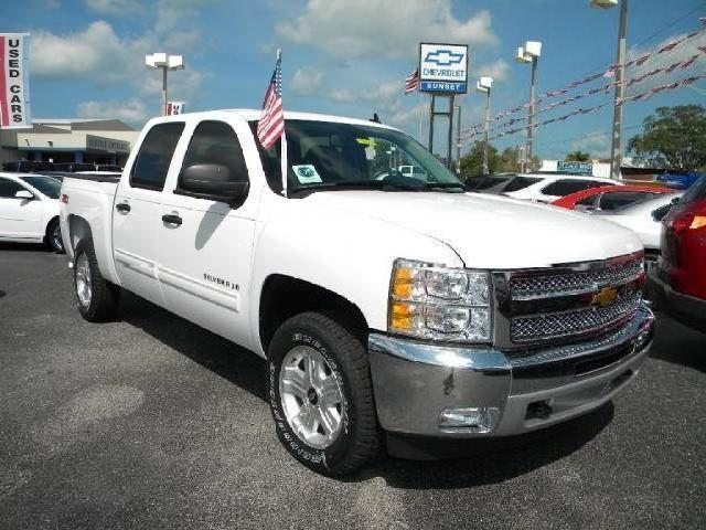 sunset chevrolet buick gmc in sarasota florida new and 2017 2018 car. Cars Review. Best American Auto & Cars Review