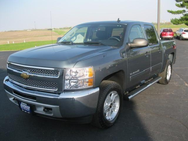 2011 silverado z71 appearance package lt autos post
