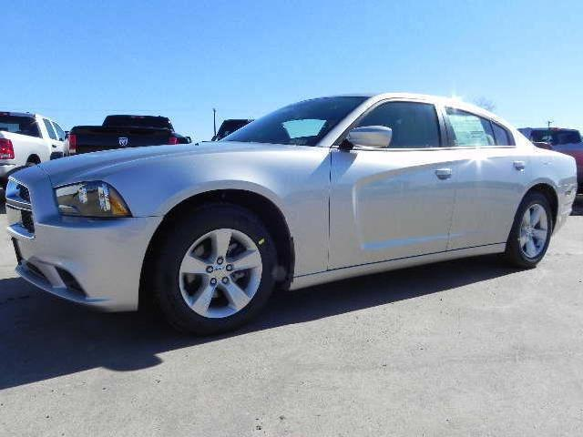 Randall Noe Used Cars In Terrell Texas >> Dodge - 57 Used silver terrell Dodge Cars - Mitula Cars with pictures