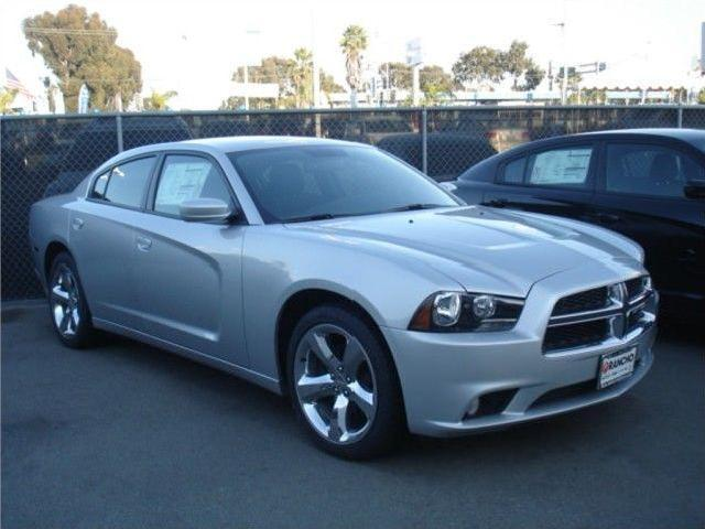 dodge charger rancho chrysler jeep dodge presents this 2012 dodge. Cars Review. Best American Auto & Cars Review