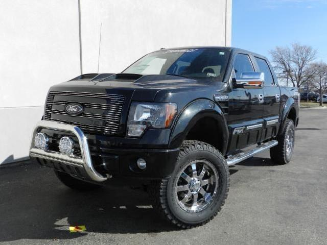 search results tuscany ford ftx trucks for sale in autos weblog. Black Bedroom Furniture Sets. Home Design Ideas