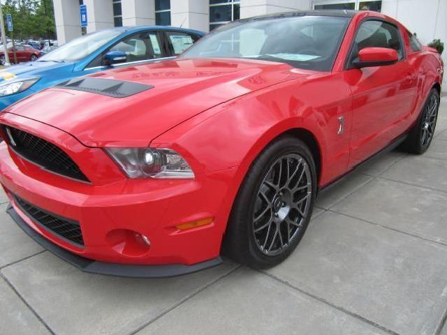 shelby gt500 used cars in marietta mitula cars. Black Bedroom Furniture Sets. Home Design Ideas