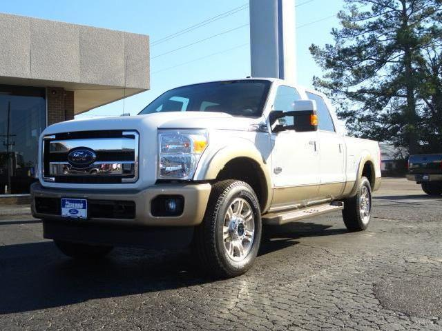 diesel new ford super duty used cars in south carolina mitula cars. Black Bedroom Furniture Sets. Home Design Ideas