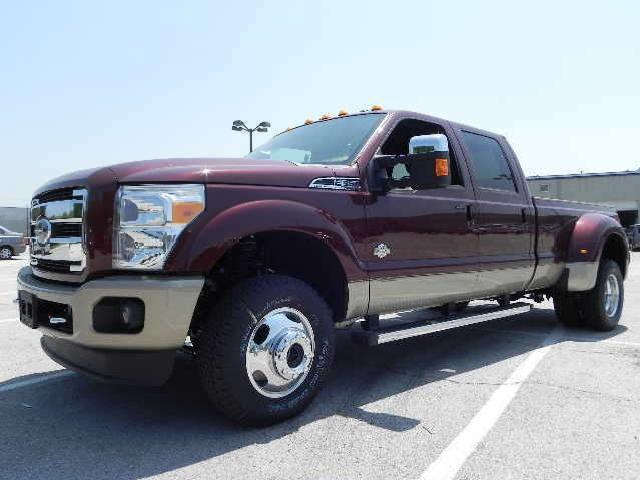 Southwest Ford Weatherford Tx >> New Used Dealer Dallas Tx Southwest Chevrolet New | Autos Post