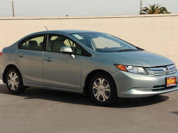 Honda green culver city mitula cars for Culver city honda