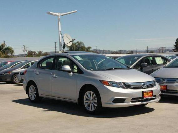 Silver culver honda city used cars mitula cars for Culver city honda