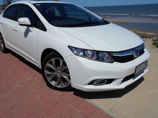 Honda civic sport illinois with pictures mitula cars for Honda civic sport for sale