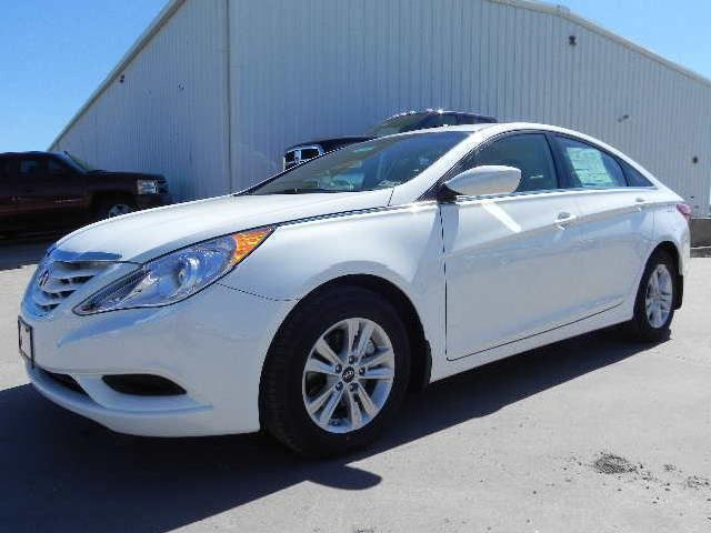 Randall Noe Used Cars In Terrell Texas >> Hyundai Sonata Terrell - 27 2012 Hyundai Sonata Used Cars in Terrell - Mitula Cars with pictures