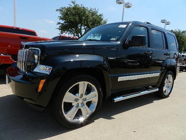 2012 jeep liberty rwd 4dr limited jet