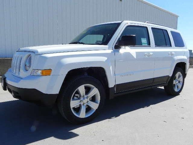 Randall Noe Used Cars In Terrell Texas >> Jeep - 70 Used white terrell Jeep Cars - Mitula Cars