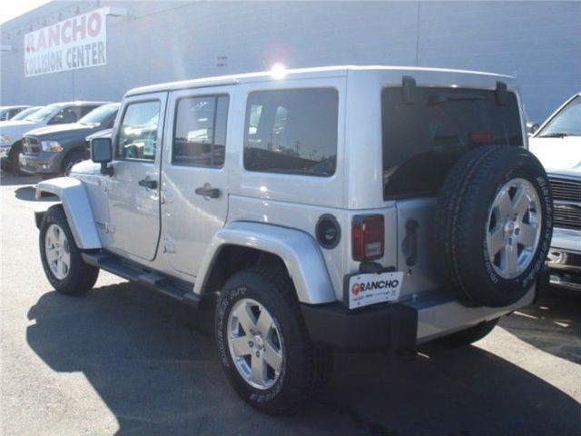 Jeep Wrangler Dealership San Diego U003eu003e Jeep Wrangler San Diego   51 Air  Conditioning Jeep