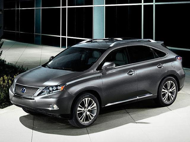 Lexus rx 450h hybrid new hampshire | Mitula Cars: http://car.mitula.us/lexus-rx-450h-hybrid-new-hampshire
