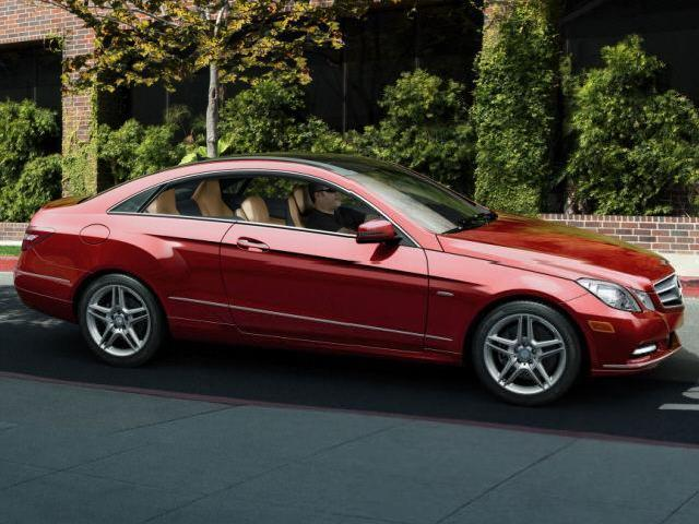Mercedes escondido used cars for Mercedes benz san diego county