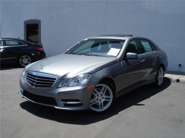 Mercedes benz e class automatic 2012 escondido mitula cars for Mercedes benz escondido