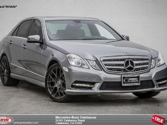 mercedes benz 2012 calabasas with pictures mitula cars. Cars Review. Best American Auto & Cars Review