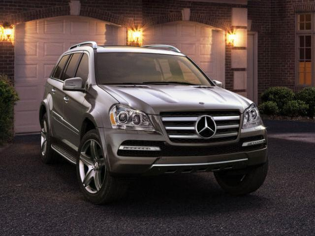 Gl350btc mercedes benz used cars in new york mitula cars for Mercedes benz amityville ny