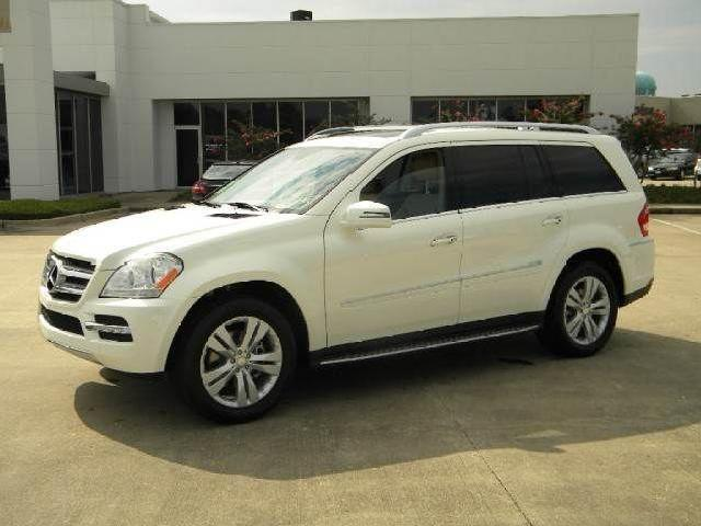 2012 mercedes benz gl450 diamond with pictures mitula cars for 2012 mercedes benz gl550