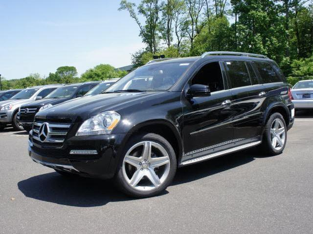 Mercedes benz gl class black 2012 new jersey mitula cars for 2012 mercedes benz gl550