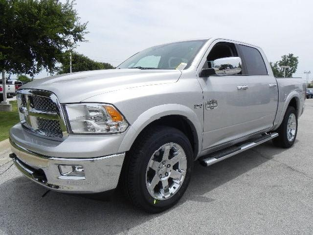 Used cars in rockwall tx for Lakeside motors inc sachse tx