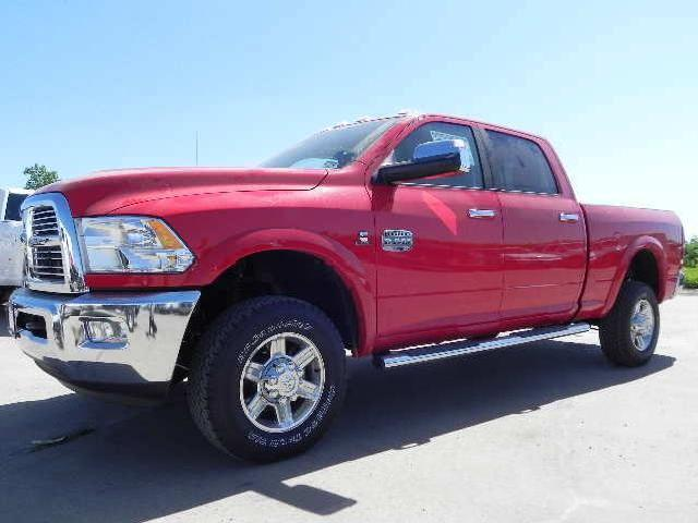 Randall Noe Used Cars In Terrell Texas >> Dodge Ram 2500 Terrell - 5 red Dodge Ram 2500 Used Cars in Terrell - Mitula Cars