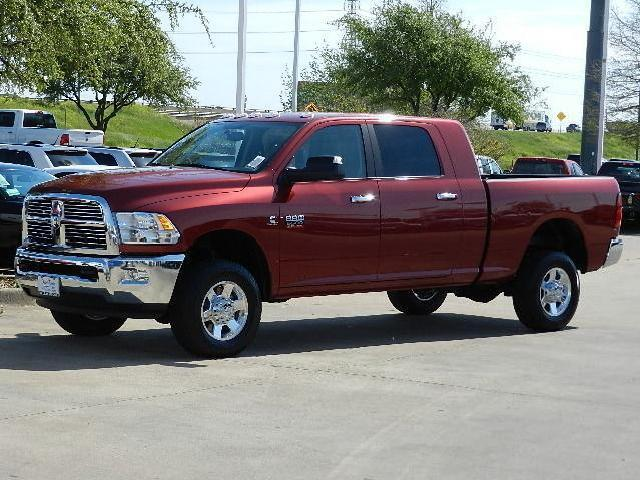 Red Mccombs Ford West Used Cars >> Dodge Ram 3500 Texas - 10 red 2012 Dodge Ram 3500 Used Cars in Texas - Mitula Cars