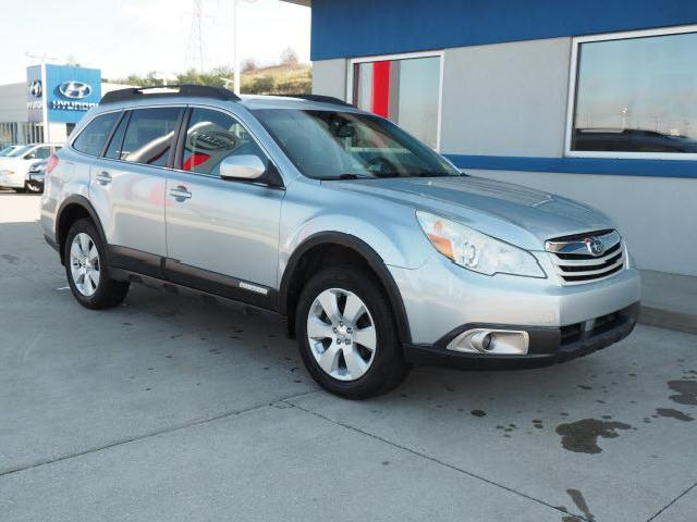 subaru outback premium west virginia with pictures mitula cars. Black Bedroom Furniture Sets. Home Design Ideas