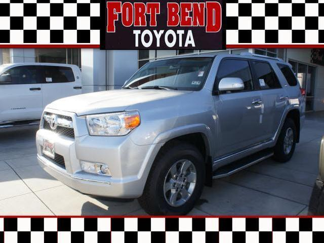 toyota 4runner 2012 bend with pictures mitula cars. Black Bedroom Furniture Sets. Home Design Ideas