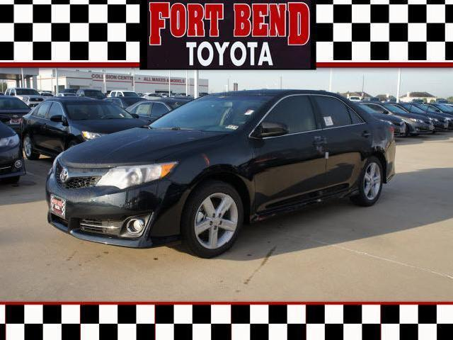 toyota camry bend 12 gray 2012 toyota camry used cars in bend mitula cars. Black Bedroom Furniture Sets. Home Design Ideas