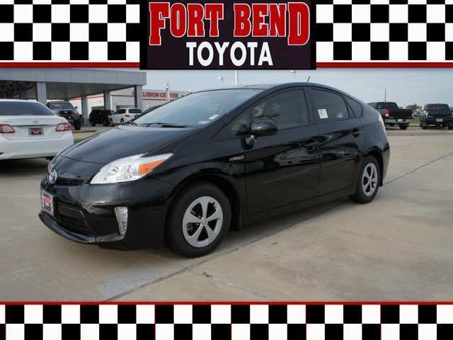toyota prius bend 8 gray toyota prius used cars in bend mitula cars. Black Bedroom Furniture Sets. Home Design Ideas