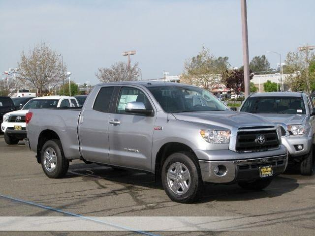 Thompson S Used Cars Placerville