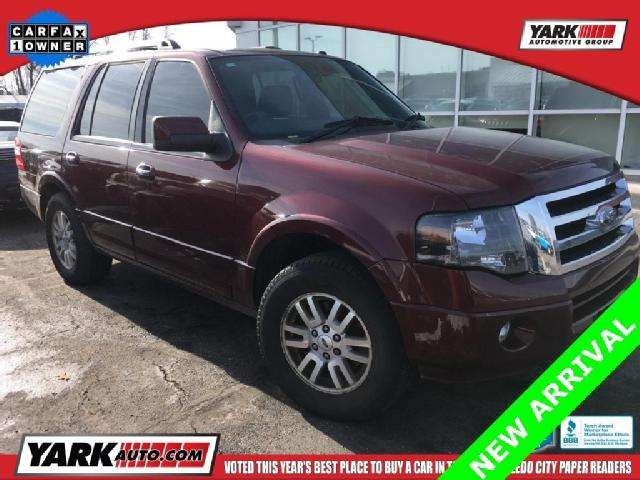 Ford Expedition Toledo  Ford Expedition Used Cars In Toledo Mitula Cars