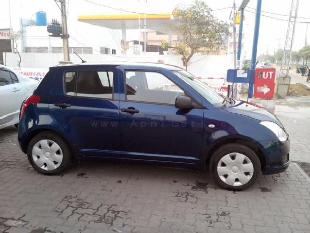 2012 used suzuki swift 2012 for sale in lahore