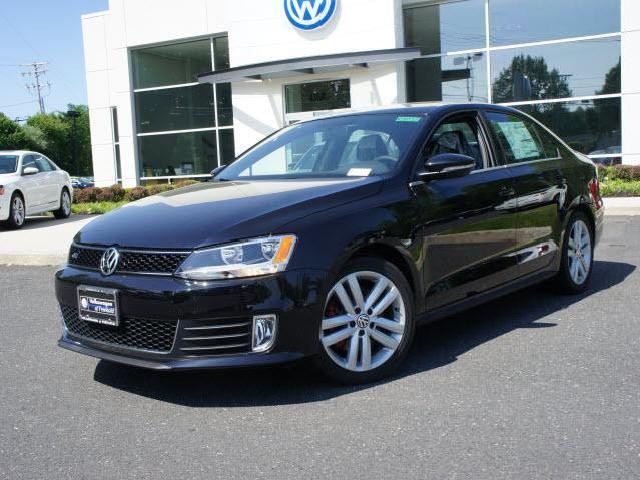 Gli Volkswagen Used Cars In Freehold Mitula Cars With
